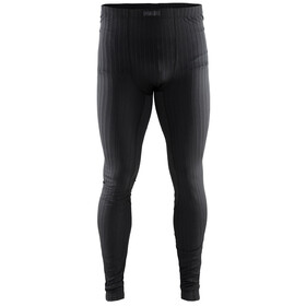 Craft Active Extreme 2.0 Cycling Underwear black